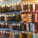 sockstoresanfrancisco