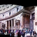 pantheon_panorama