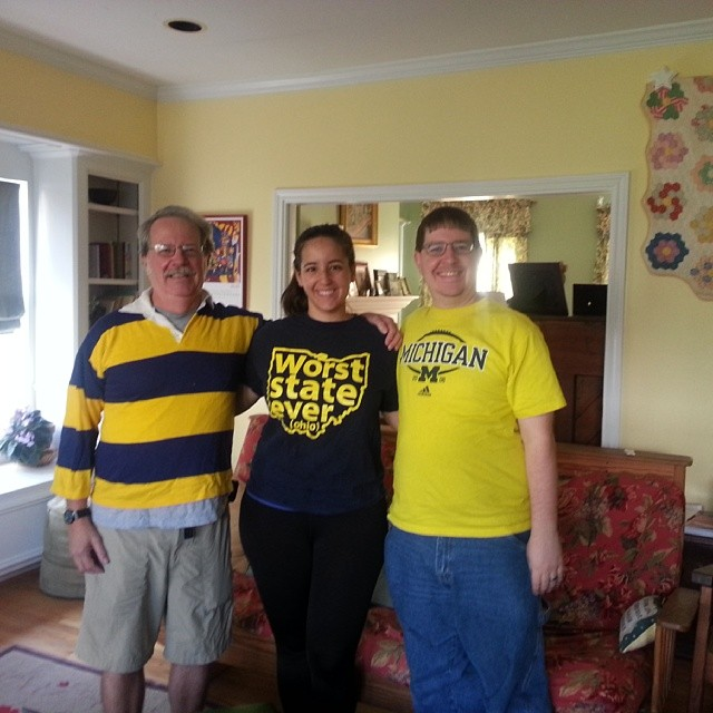 michigan_family