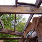 panya_housejoists