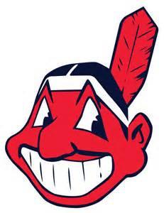 all 30 mlb team names logos mascots ranked rh gregstoll dyndns org baseball team logos printable baseball team logos images