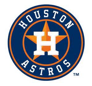 all 30 mlb team names logos mascots ranked rh gregstoll dyndns org baseball team logos images baseball team logos and names