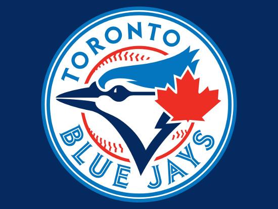 ea0ec73f07f Toronto Blue Jays logo ...